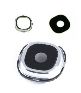 شیشه دوربین  گوشی  Samsung Galaxy S4 / I9500