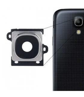 شیشه دوربین  گوشی Samsung Galaxy S4 MINI / I9190