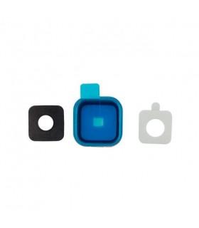 شیشه دوربین  گوشی  Samsung Galaxy S5 / G900