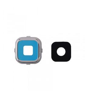 شیشه دوربین  گوشی  Samsung Galaxy S5 MINI / G800