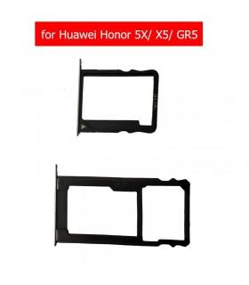 خشاب سم کارت گوشی گوشی Huawei Honor 5X