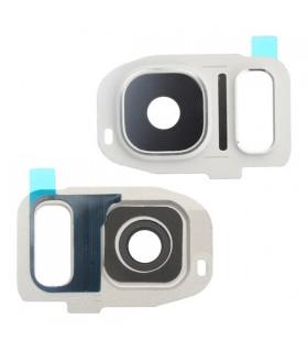 شیشه دوربین  گوشی Samsung Galaxy S7 EDGE / G935