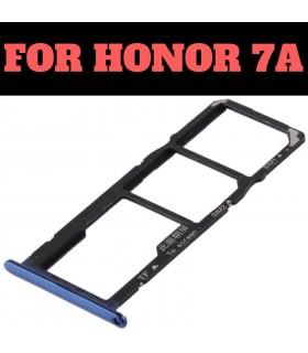 خشاب سم کارت گوشی گوشی Huawei Honor 7A