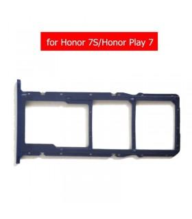 خشاب سم کارت گوشی گوشی Huawei Honor 7S/Psmart