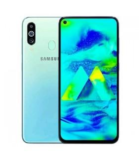شیشه دوربین  گوشی Samsung Galaxy M30 S / M307