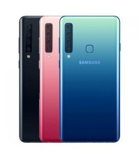 شیشه دوربین  گوشی Samsung Galaxy M01 / M015