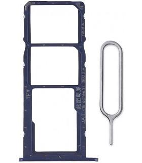 خشاب سم کارت گوشی گوشی Huawei Honor 8A