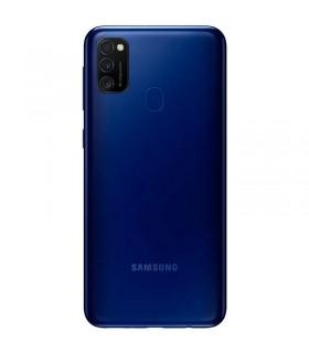 شیشه دوربین  گوشی Samsung Galaxy M21 / M215