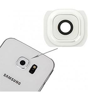شیشه دوربین  گوشی  Samsung Galaxy S6 / G920