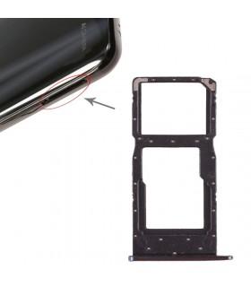 خشاب سم کارت گوشی گوشی Huawei Honor 10 lite