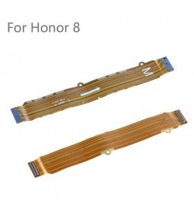 فلت رابط برد شارژ گوشی Huawei Honor 8