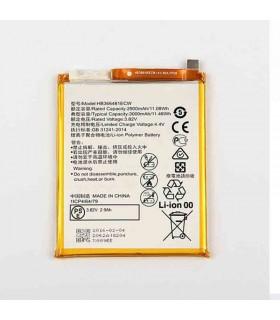 باطری اصلی هواوی Huawei Honor 7S/psmart