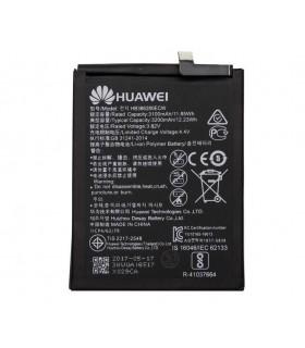 باطری اصلی هواوی Huawei Honor 9