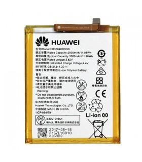 باطری اصلی هواوی Huawei Honor 9 lite