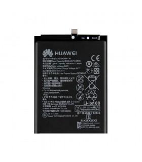 باطری اصلی هواوی Huawei Honor 10 lite