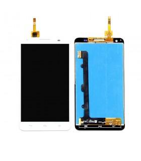 تاچ و ال سی دی هواوی  Huawei Honor 3X