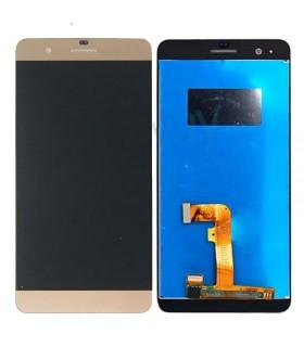 تاچ و ال سی دی هواوی  Huawei Honor 6 plus