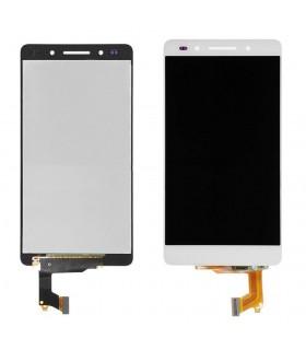 تاچ و ال سی دی هواوی  Huawei Honor 7I