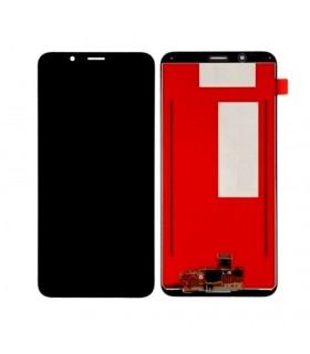 تاچ و ال سی دی هواوی  Huawei Honor 7C