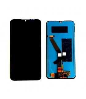 تاچ و ال سی دی هواوی  Huawei Honor 8A