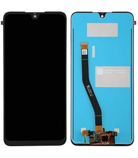 تاچ و ال سی دی هواوی  Huawei Honor 8X