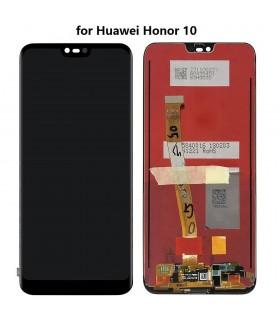 تاچ و ال سی دی هواوی  Huawei Honor 10
