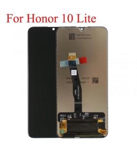 تاچ و ال سی دی هواوی  Huawei Honor 10 lite