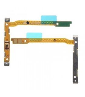 فلت پاور گوشی  Samsung Galaxy J6 / J600