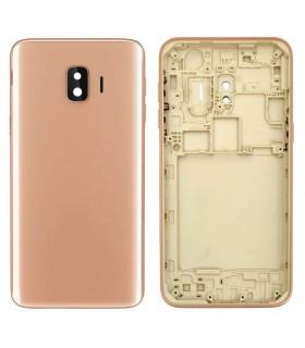قاب و شاسی گوشی Samsung Galaxy J2 CORE / J260