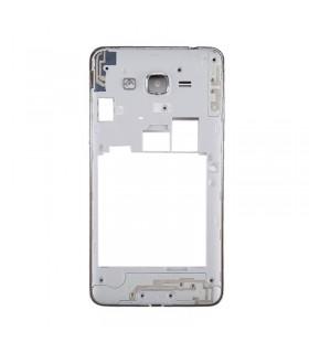 قاب و شاسی گوشی Samsung Galaxy J2 PRIME / G532