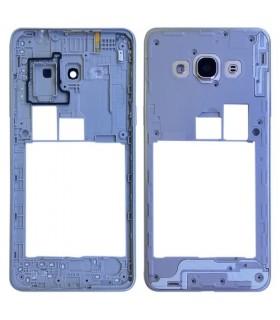 قاب و شاسی گوشی  Samsung Galaxy J3 PRO / J3110