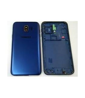 قاب و شاسی گوشی  Samsung Galaxy J4 / J400
