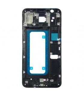 قاب و شاسی گوشی Samsung Galaxy J4 CORE / J410