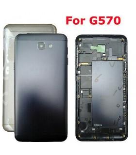قاب و شاسی گوشی Samsung Galaxy J5 Prime / G570