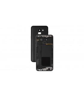 قاب و شاسی گوشی Samsung Galaxy J6 / J600