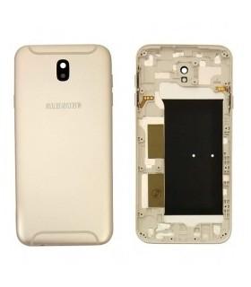 قاب و شاسی گوشی  Samsung Galaxy J7 MAX / G615