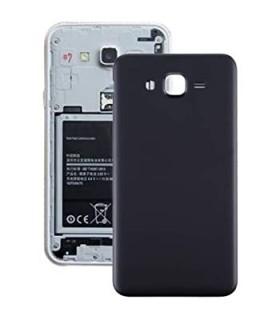قاب و شاسی گوشی  Samsung Galaxy J7 CORE / J701