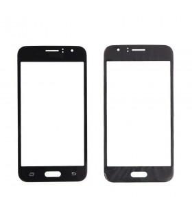 گلس ال سی دی  گوشی Samsung Galaxy C8 / C7100