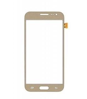 گلس ال سی دی  گوشی Samsung Galaxy J2 / J200