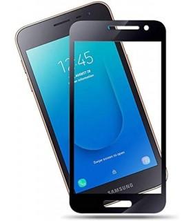 گلس ال سی دی  گوشی Samsung Galaxy J2 CORE / J260