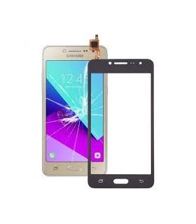 گلس ال سی دی  گوشی Samsung Galaxy J2 PRIME / G532