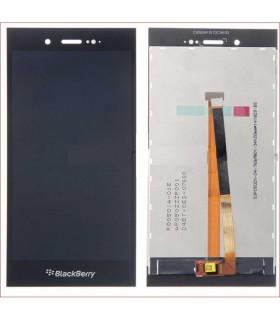 تاچ و ال سی دی گوشی BlackBerry Z3