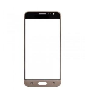 گلس ال سی دی  گوشی Samsung Galaxy J3 2016 / j320