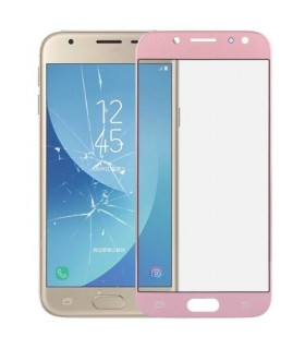 گلس ال سی دی  گوشی Samsung Galaxy J3 2017 / J330
