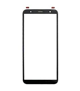 گلس ال سی دی  گوشی  Samsung Galaxy J4+ / J415