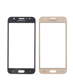 گلس ال سی دی  گوشی  Samsung Galaxy J5 2015 / j500