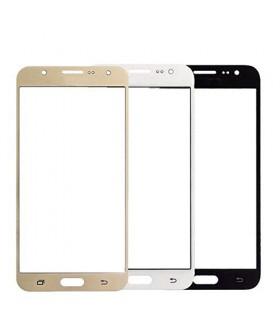 گلس ال سی دی  گوشی  Samsung Galaxy J5 Prime / G570