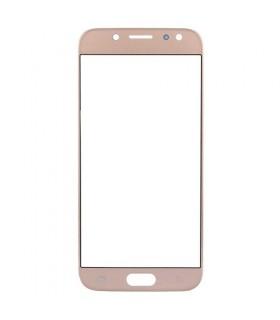 گلس ال سی دی  گوشی Samsung Galaxy J7 Pro / j730