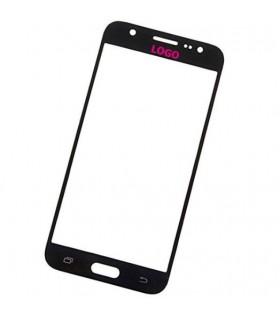 گلس ال سی دی  گوشی Samsung Galaxy J7 Prime / G610