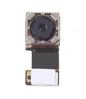 دوربین جلو گوشی Samsung Galaxy A41 / A415